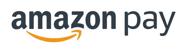 amazonpay-logo.jpg