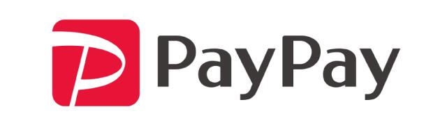 paypay-logo.jpg